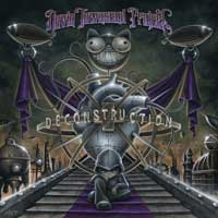 DEVIN_TOWNSEND_PROJECT01