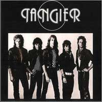 Tangier_discography_1