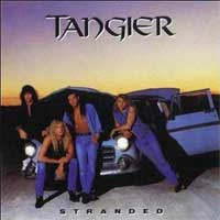 Tangier_discography_3